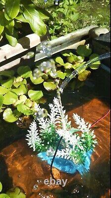 Shishi Odoshi scaredeer scoreboar sozu bamboo water fountain zen garden temple