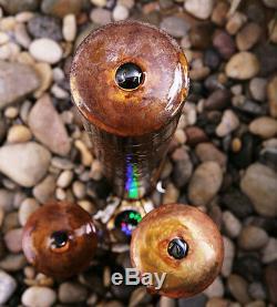 Jardin Extérieur Extérieur Contemporain Contemporain De Fontaine D'eau De 3 Tubes